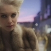 FlorenceMode FW2016 Luxury goods Furs collection