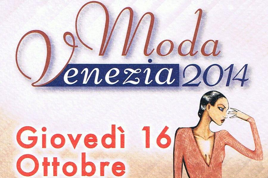 isabellac-news-_0003_modavenezia2014