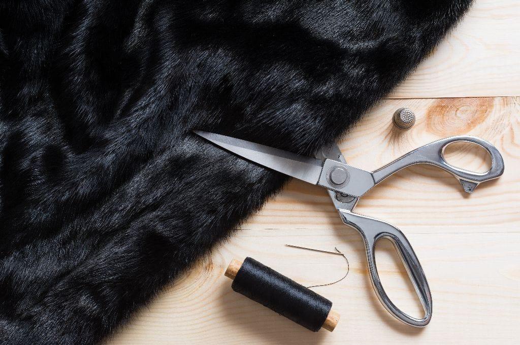 rimessa -modello-pelliccia-venezia